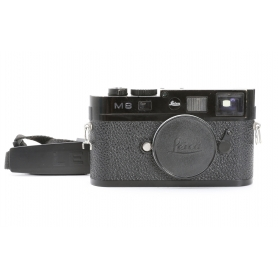 Leica M8.2 Upgrade (221279)