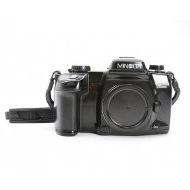 Minolta Dynax 600si Classic (221288)