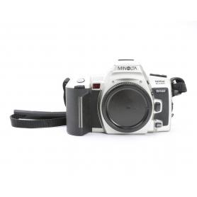 Minolta Dynax 505si (221299)