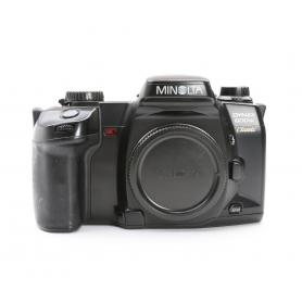 Minolta Dynax 600si Classic (221302)