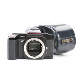 Minolta 5000 AF (221303)