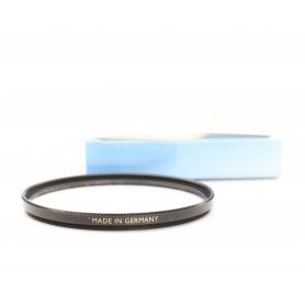 B+W UV-Filter E-77 Haze 1x MRC (216368)