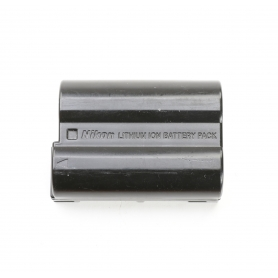 Nikon Li-Ion-Akku EN-EL15 (221061)