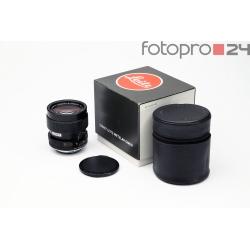 Leica Vario-Elmar-R 3,5/35-70 E-60 (215022)