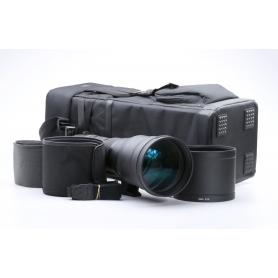 Sigma EX 5,6/300-800 APO DG HSM IF C/EF (221404)