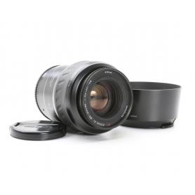 Minolta AF 4,5-5,6/80-200 Dynax Zoom Xi (221409)