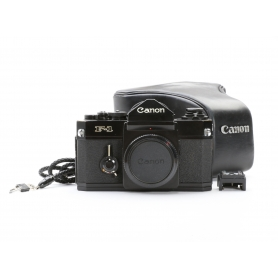 Canon F-1 (221415)