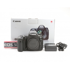 Canon EOS 5D Mark IV (221626)