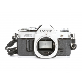Canon AE-1 (221467)
