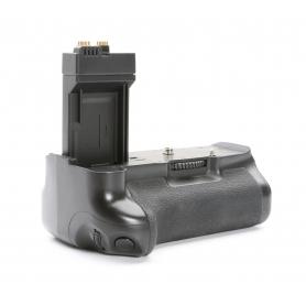 Meike Batterie-Pack wie MK-550D für Canon 550D / 600D / 650D (221491)