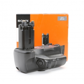 Sony Funktionshandgriff VG-C77AM Alpha 77 (221518)