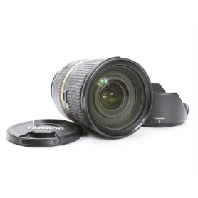 Tamron SP 2,8/24-70 DI USD Sony (221523)