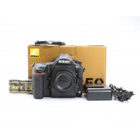 Nikon D850 (221534)