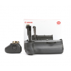 Canon Batterie-Pack BG-E11 EOS 5D Mark III (221624)