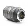 Nikon AF-S 3,5-5,6/28-300 G ED VR (221536)