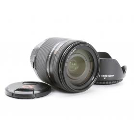 Sony DT 3,5-6,3/18-250 (221566)