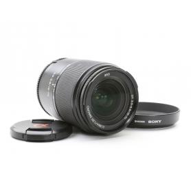 Sony DT 3,5-5,6/18-70 (221567)