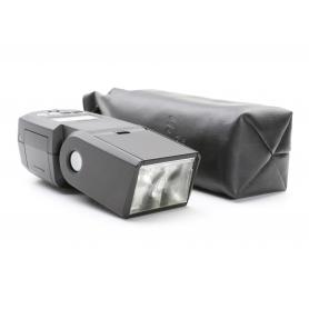 Metz Blitz 50 AF-1 Digital für Sony (221568)