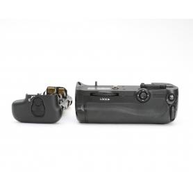 Nikon Hochformatgriff MB-D11 D7000 (221634)