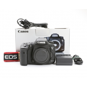 Canon EOS 7D Mark II (221629)