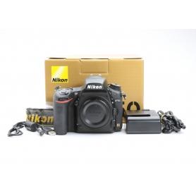 Nikon D750 (221630)