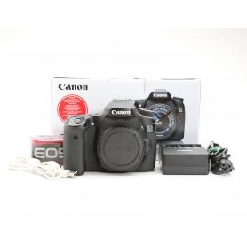Canon EOS 70D (221631)