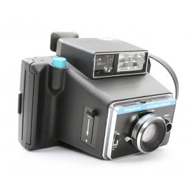 Keystone Sofortkamera 60 second Everflash (221330)