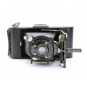 Kodak A120 Pocket Klapp Mittelformat Kamera (221340)