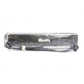 Minolta Mini Receptor Minolta Autometer Professional (221367)