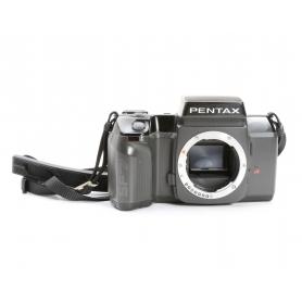 Pentax SF7 (221435)