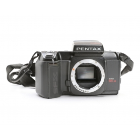 Pentax SFX (221438)