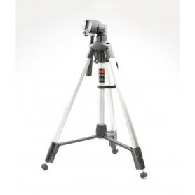 Hama Stativ Profil 72 (221492)