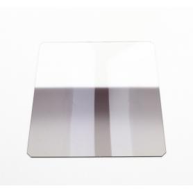 Haida 150x170 mm Filter 0.6 ND Neutral Density Reverse Grad (221596)