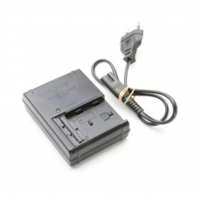 Sony Ladegerät BC-VM10 (221609)