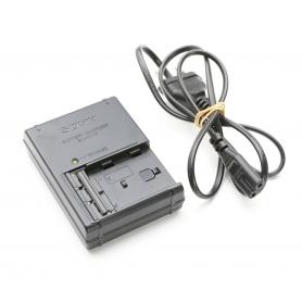 Sony Ladegerät BC-VM10 (221610)