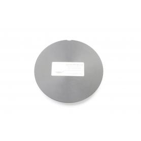 Lens-Protect Objektivdeckel Canon 500 4,0 IS I+II (221615)