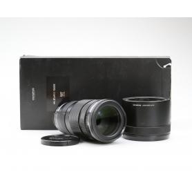 Olympus M.Zuiko Digital 40-150mm F/2.8 Pro (221646)