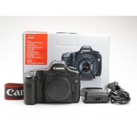 Canon EOS 5D (221665)