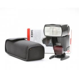 Canon Speedlite 580EX (221671)