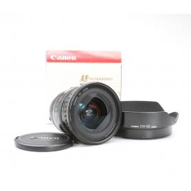 Canon EF 3,5-4,5/20-35 USM (221672)