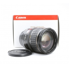 Canon EF 3,5-5,6/28-135 IS USM (221674)