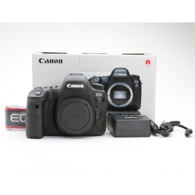 Canon EOS 6D Mark II (221675)