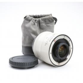Canon Extender EF 2x II (221679)