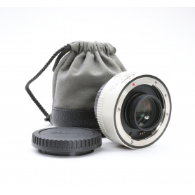 Canon Extender EF 1,4x II (221680)