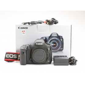Canon EOS 5D Mark III (221810)