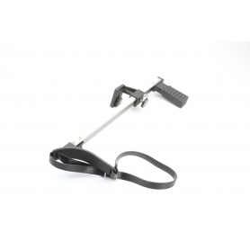 OEM Schulter Stativ Stütze Handgriff mit Schulterstütze (221718)