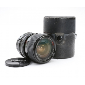 Hanimex HiTech 3,9-4,8/28-70 MC für Minolta MC / MD (221777)