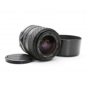 Sigma UC 3,5-4,5/28-70 Zoom für Minolta MC / MD (221780)
