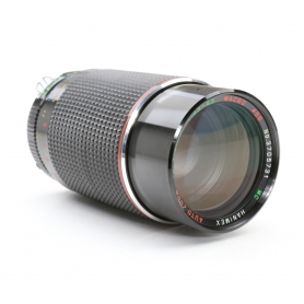 Hanimex MC 3,5-4,5/70-210 Macro NI/AI-S (221793)