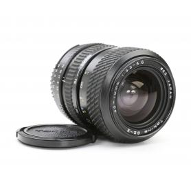 Tokina SZ-X 3,5-4,5/35-70 Macro NI/AI-S (221796)